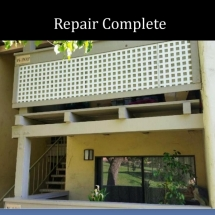 Replace-Balcony-Beam-page-007