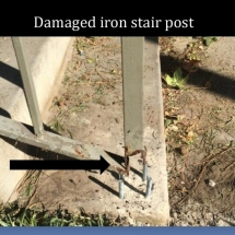 Replace-Rusted-Iron-page-002