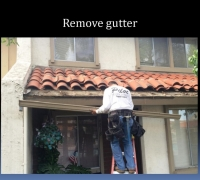 Replace-Wood-Fascia-page-006