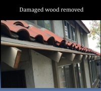 Replace-Wood-Fascia-page-008