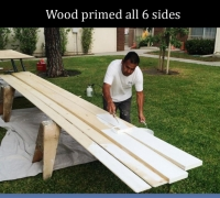 Replace-Wood-Fascia-page-010
