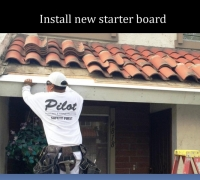 Replace-Wood-Fascia-page-013