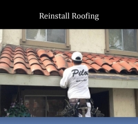 Replace-Wood-Fascia-page-016