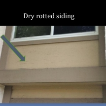 Replace-Wood-Siding-page-002