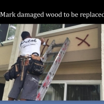 Replace-Wood-Siding-page-003