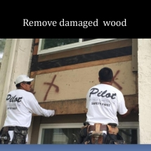 Replace-Wood-Siding-page-004