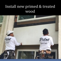 Replace-Wood-Siding-page-006
