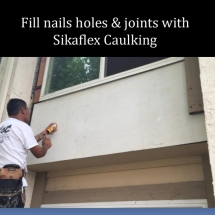 Replace-Wood-Siding-page-007