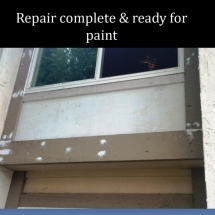 Replace-Wood-Siding-page-009